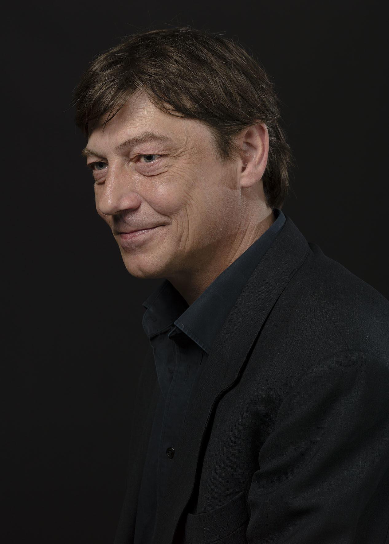 Nicolaï Schlup